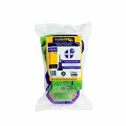 Proteam 107377, Next Generation Upright Vacuum  Paper Bags 1