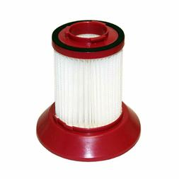 Bissell 2031772 6489, 64892 Zing Canister Vacuum Filter With
