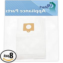 24 Replacement Kenmore 11621614014 Vacuum Bags - Compatible