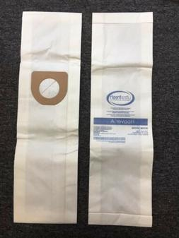 9 Hoover 4010001A Type A Vacuum Bags