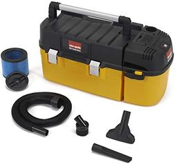 Shop-Vac 3880200 2.5 Gallon 2.5 Peak HP Tool Mate Tool Box V