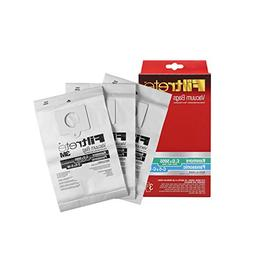 Kenmore 5055 Canister Microallergen Paper Bags 3 PK # 68700A