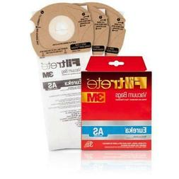 Eureka 67726-6 Filtrete 3M Style AS EL1050, SP1050 Allergen