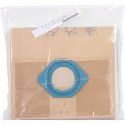 Nilfisk 81585000 Vacuum Cleaner Bags for GA 71 / GS 81