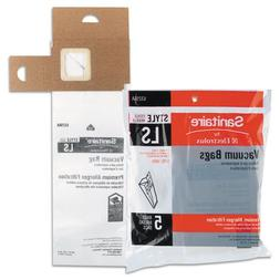 Electrolux EUR 61820-6 Disposable Bag For 5815 Vacuum Cleane