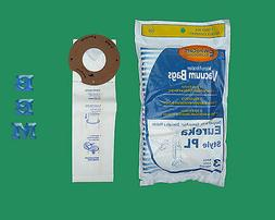 EnviroCare Replacement Micro Filtration Vacuum Bags for Eure