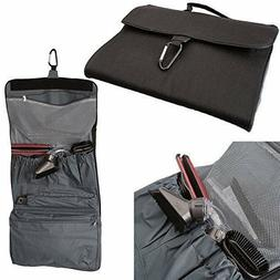 Made For Dyson Accessory Caddy Tool Bag Storage Multi pocket