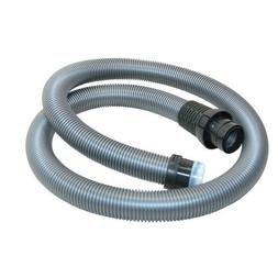 Miele Vacuum Cleaner Miele Classic C1 Suction Hose - 0773619