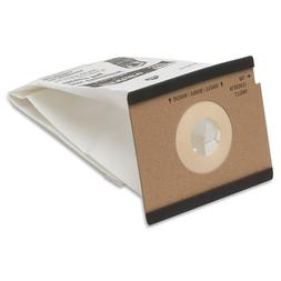 Sanitaire Series Upright Vacuum Cleaner Replacement Bags EUK