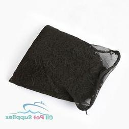 Activated Carbon in Media Bag 5/10/15/20/55 lbs Aquarium Fis