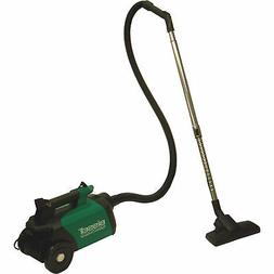 Biggreen Portable Canister Vac, Canister Vacuums