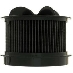 Bissell Style 9 & 10 HEPA filter to fit CleanView and Powerf