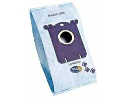Electrolux Canister Anti-Odor Allergen Filter Type S Bags 3