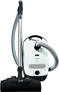 Miele Classic C1 Cat & Dog + Dusting Brush/Upholstery/Crevic