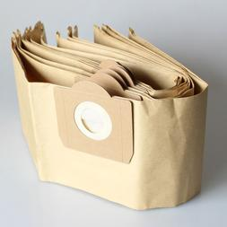 Dust Collection <font><b>Bags</b></font> Cleaning Dust Paper