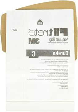 Eureka C Allergen Bag
