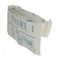 Eureka Sanitaire Electrolux Vac F&G Vacuum Bags - F and G Co