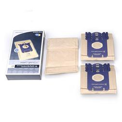 Genuine Electrolux Stype S classic Vacuum Cleaner Paper Bags