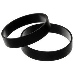 Honeywell H33170 Hoover Replacement Belts 40201170