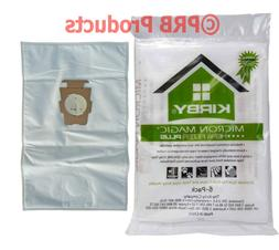 hepa filter microallergen plus vacuum bag universal