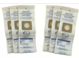 Home Care Products 447927 Bissell Style 1 and Style 7 Microl
