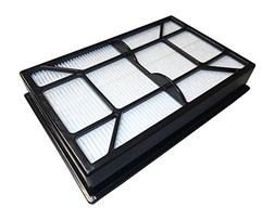 Best Vacuum Filter Compatible Kenmore EF9 Filter Replaces 53