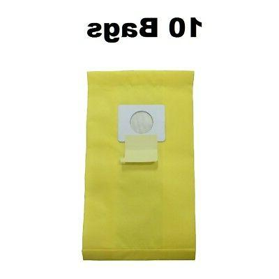 sears kenmore canister vacuum cleaner bag 5055