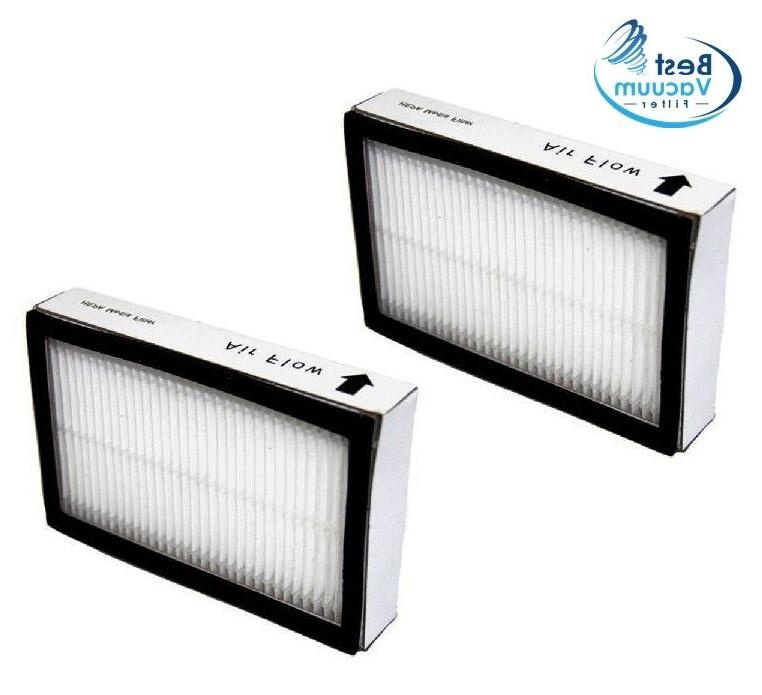 2 Best Vacuum Filter Brand EF2 HEPA Filters for Kenmore 8688