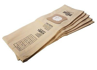 5 Pack Vacuum Cleaner Hoover Bags For Kirby G4 G5 G6 G7 G200