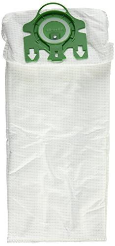 Miele Type U AirClean Bags & Filters, For S7000-S7999 Uprigh
