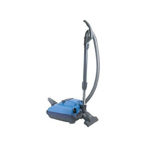 Sebo Canister Vacuums - air belt K2 Canister