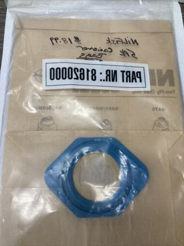 canister vacuum bags 5