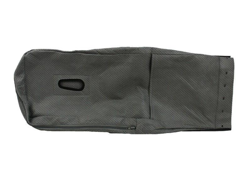 cloth outer bag replacement for oreck xl