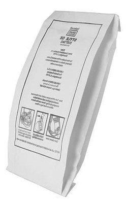 Englewood Marketing Group 61230F-6 Oxygen Series Vacuum Bags