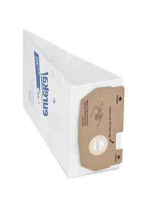GENUINE EUREKA TYPE AA--3 PACK VACUUM CLEANER BAGS--58236C