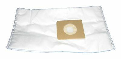 Nilfisk GM200 GM300 GM400 King Extreme Synthetic Dust Bags V