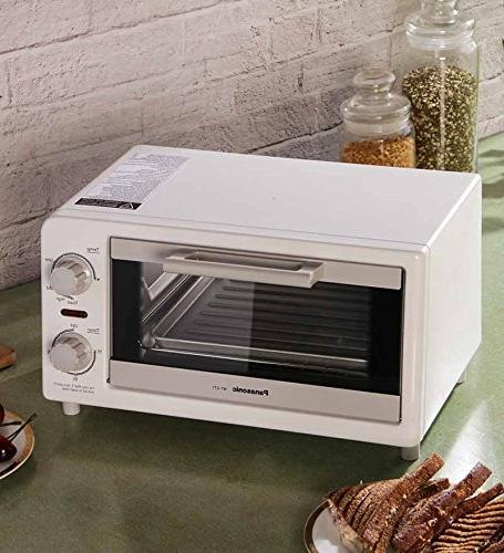 nt gt1 toaster oven