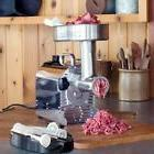 Weston Pro Series™ #12 Electric Meat Grinder