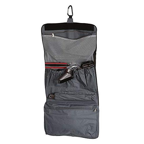 vacuum cleaner attachment accessory caddy