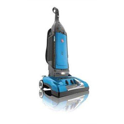 wnd tnl self prpelled vac