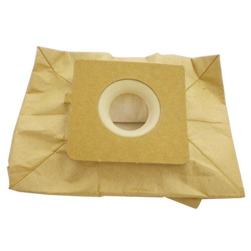 zing 22q3 vacuum cleaner bag