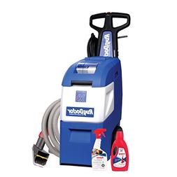 Rug Doctor Mighty Pro X3 Family Pack; Deep Carpet Cleaning M