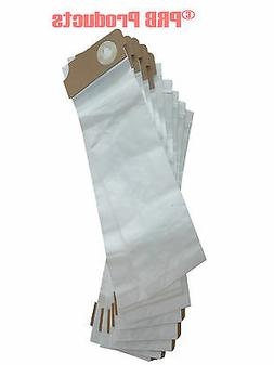 MPV 14 15 18 Upright Style Vacuum Cleaner Bag #370202 Minute