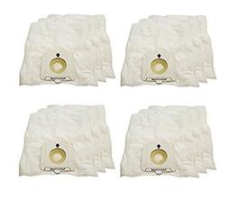 Bissell Opticlean 2138059 Canister Vacuum Bags 213-8059