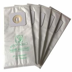 CF Clean Fairy Vacuum Bags Replacement Bissell Style 7 HEPA