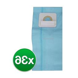 EnviroCare Replacement Vacuum Bag for S6-12 / 845-12 / Style