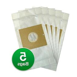 Replacement Vacuum Bag F/ Samsung 1300 Easy Compact Canister