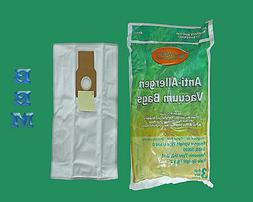 EnviroCare Replacement Vacuum Bags for Royal Dirt Devil Stic