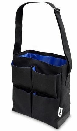 DYSON Tool Storage Bag Accessory Caddy Tool Bag Only 203094-