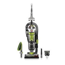 Hoover UH72510RM Air Lift Deluxe Corded Bagless Upright Vacu